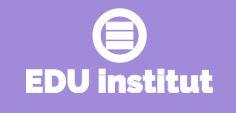 EDU institut