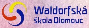 Waldorfská škola Olomouc